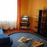 2-комнатная квартира в г.Одинцово, ул.Маршала Толубко, д.3