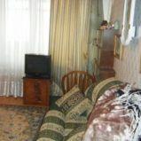 1-комнатная квартира, г.Одинцово, ул.Молодежная, д.5
