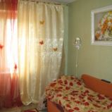 1 комнатная квартира в г. Одинцово по ул.Молодежная