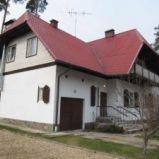 Дом со всеми удобствами в Одинцовском районе