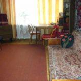 1-комнантая квартира в Одинцово, ул.БЗРИ