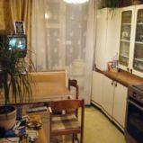 2-комнантая квартира в Одинцово, ул.Молодежная