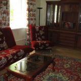 3-хкомнатная квартира в Одинцово. Ул.Жукова д.3