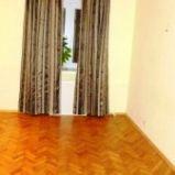 2-комнатная квартира в Одинцово, ул.Союзная
