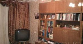Комната в Одинцово, ул.Северная