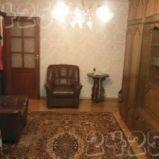 Снять квартиру в Одинцово: ул.Маршала Жукова, д.16