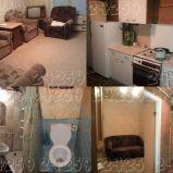 Сдается 2-комнатная квартира в Одинцово