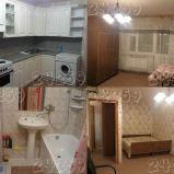 Сдается 1-комнатная квартира в Одинцово