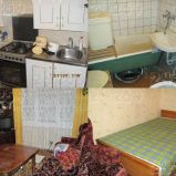 1-комнатная квартира в Одинцово – надо снять?