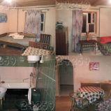 Снять дом в Одинцовском районе: Немчиновка