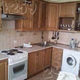 Снять дом в Одинцовском районе: Семенково