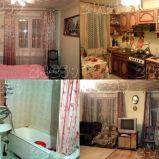 Снять дом: село Немчиновка