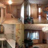 Надо снять дом в Одинцовском районе? Село Перхушково