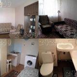 Снять квартиру в Одинцово без посредников: Союзная, 32