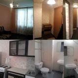 Снять квартиру в Одинцово: улица Говорова, д.40