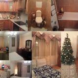 Эта З-х комнатная квартира в Одинцово решит ваш жилищный вопрос