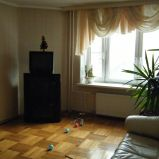 Снять комнату в Одинцово: ул.Солнечная, д.22