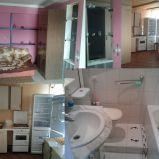 Снять квартиру в Одинцово: сдается 1-комнатная квартира в Одинцово
