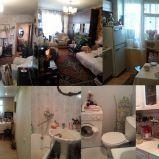 Снять квартиру в Одинцово: уютная 1-комн. квартира