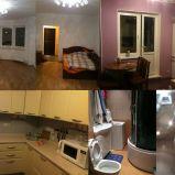 Снять квартиру в Одинцово или в Новой Трехгорке?