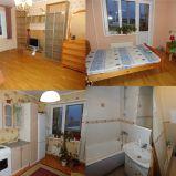 Снять квартиру в Одинцово или в Дубках?