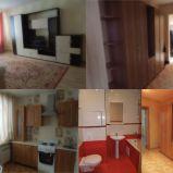 Снять квартиру в Одинцово по выгодной цене
