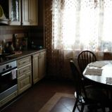 Снять двухкомнатную квартиру в Одинцово. Снять квартиру в Дубках. Евро-двушка. Тел:8-985-991-82-51