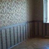Снять квартиру в Одинцово на ул.Бирюзова д.30, тел:+7(985)991-82-51