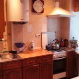 Снять квартиру в Одинцово: 2 комнаты, Одинцово-1, тел: +7(985)991-82-51