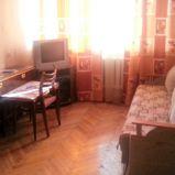 Снять квартиру в центре Одинцово, б-р Любы Новоселовой двушка, тел: +7(985)991-82-51