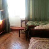 Снять квартиру в Одинцово или в Барвихе? тел: +7(985)991-82-51