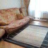 Снять однокомнатную квартиру в Лесном городке с хорошим ремонтом, тел:+7(985)991-82-51