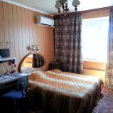 Снять однокомнатную квартиру в пос.ВНИИССОК (Дубки), есть в наличии однушка на ул.Березовая, тел:+7(985)991-82-51