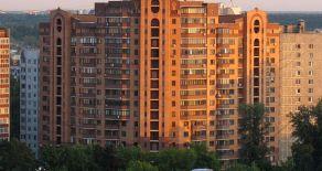 Снять хорошую однушку в элитной новостройке в центре Одинцово на улице Неделина д.15 в центре города, тел: +7(985)991-82-51