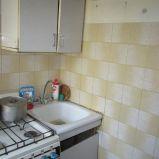 Снять 2комнатную квартиру рядом с платформой Отрадное. Тел: 8-985-991-82-51