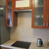 Снять шикарную 2-комнатную квартиру в Старой Трёхгорке улица Чистяковой дом 18. Тел: 8-985-991-82-51