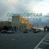 Снять отличную двухкомнатную квартиру (без комиссии) на Кутузовском проспекте по адресу пл.Победы 1а, тел:+7(495) 991-82-51
