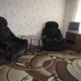 Снять 2-х комнатную квартиру в Одинцово с удобным выездом в Москву. Улица Говорова д.30. Тел: 8-985-991-82-51