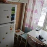 Снять 2-х комнатную квартиру в Одинцово. Напротив Старого Макдональдса Можайское шоссе дом 88. Тел: 8-985-991-82-51