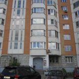 Снять 2-х комнатную квартиру в Одинцово. Улица Говорова дом 30. Тел: 8-985-991-82-51