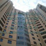 Снять хорошую однушку в новостройке на ул.Говорова д.26а в Одинцово, с большой площадью 55 м2, тел: +7(495)991-82-51