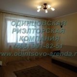 Снять однокомнатную квартиру в новостройке (с современным ремонтом) в Одинцово на ул.Молодежная д.36а, тел:+7(985)991-82-51