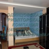 Снять однокомнатную квартиру (с хорошим ремонтом с элементами евро) в Одинцово на ул.Северная д.28, тел:+7(985)991-82-51