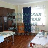 Снять хорошую  квартиру в новостройке с евро ремонтом в Одинцово на Можайском шоссе д.80а, тел:+7(495)991-82-51