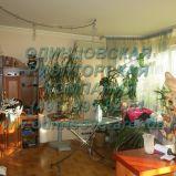 Снять современную трехкомнатную квартиру с дизайном и евро ремонтом в Одинцово (рядом с центром города) на ул. М.Жукова д.34а, тел:+7(495)991-82-51