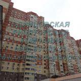 Снять трехкомнатную  квартиру с евро ремонтом в Одинцово (рядом со станцией Одинцово) на ул. Маковского д.16, тел:+7(495)991-82-51