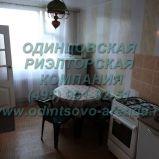 Снять недорого часть дома в пос.Малое Сареево (Рублево-Успенское шоссе), есть в наличии отличный вариант, как однокомнатная квартира, тел: +7(495)991-82-51