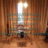 Снять двухкомнатную квартиру с евро-ремонтом в центре Одинцово на ул.Можайское шоссе д.93 шоссе недалеко от ст.Одинцово, тел:+7(985)991-82-51