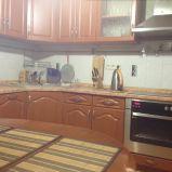 Снять шикарную однокомнатную квартиру в Старой Трёхгорке. Тел: 8-985-991-82-51