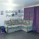 Снять двухкомнатную квартиру-студию в Одинцово на ул.Северная д.14, тел:+7(985)991-82-51